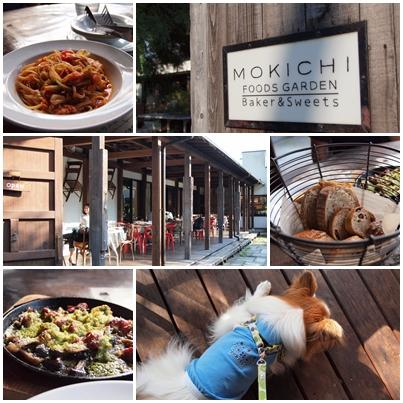 mokichi