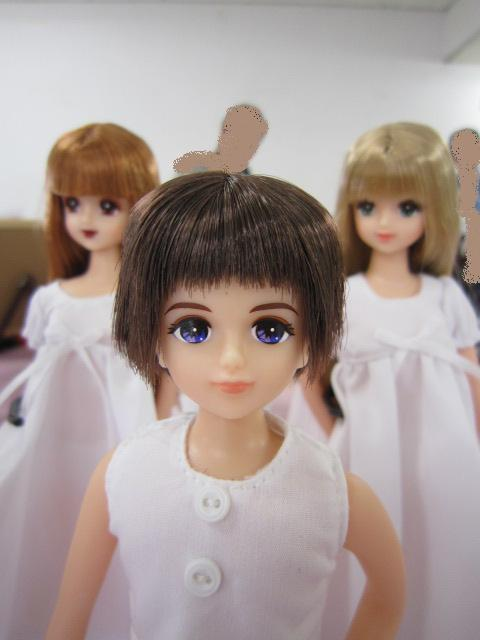 H23.9.25リトファ大阪 002
