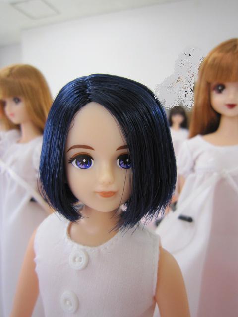 H23.9.25リトファ大阪 004