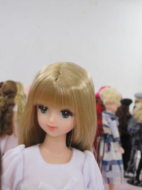 H23.9.25リトファ大阪 010