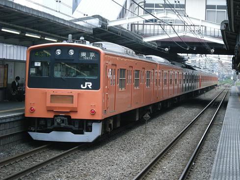 201系(H7)4