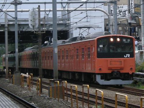 201系(H7)5