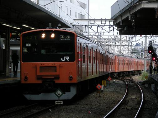 201系(H7)8