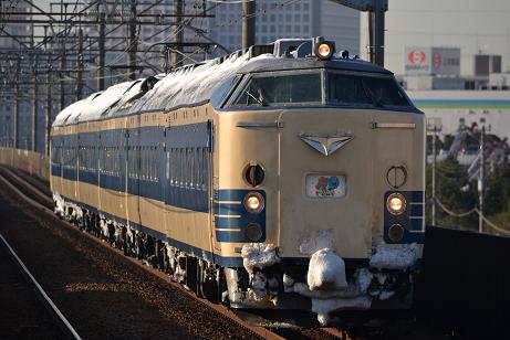 583(秋田車)