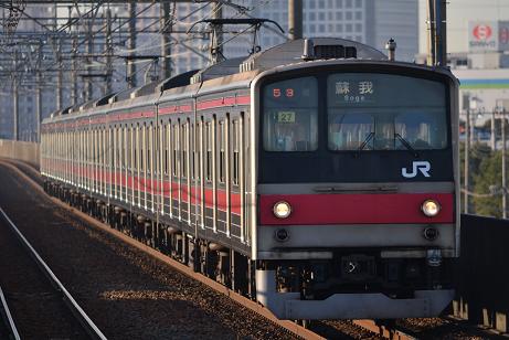 205-ケヨ27