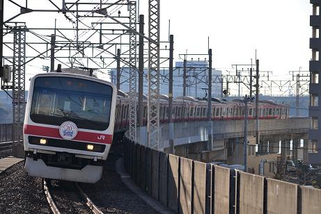 209-500(千ケヨ34)
