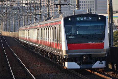 E233-5000(509).png