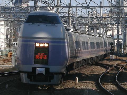 E351-2.png