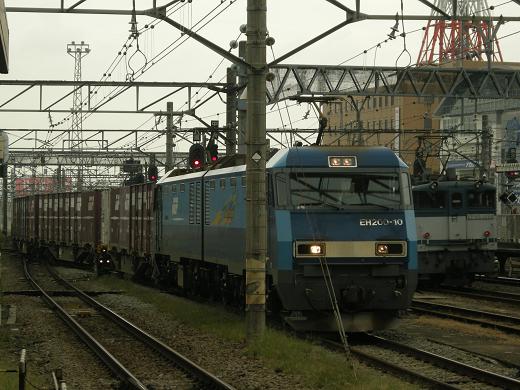 EH200-10+EF65-1094.png