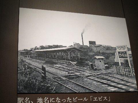 1110-3b.jpg