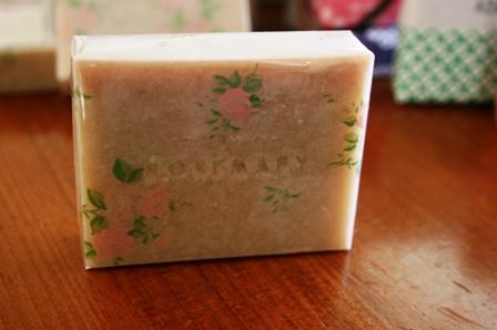 soap3 001