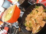 20100117お料理2