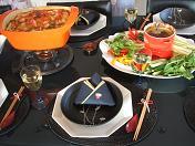 20100220お料理5