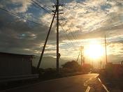 20100809蓼科~軽井沢 (32)