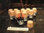 20100809蓼科~軽井沢 (26)