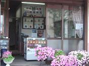 20100811蓼科~軽井沢 (40)
