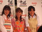 20100916鬼嫁×YOME (22)