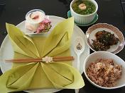 20100327お料理教室 (2)