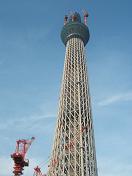 20100911下町ツアー (4)