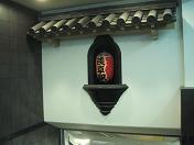 20100911下町ツアー (20)