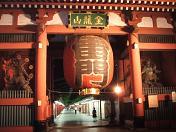 20100911下町ツアー (18)