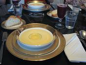20100912お料理教室 (21)