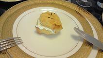 20100912お料理教室 (22)