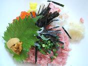 20100329お寿司