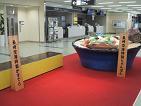 20101018長崎1日目 (1)