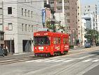 20101018長崎1日目 (19)
