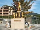 20101018長崎1日目 (28)