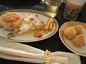 20100509お料理教室 (9)