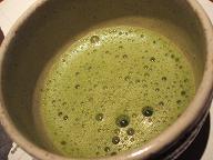 20100606コラーゲン鍋 (3)