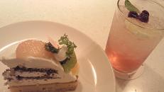 20100613お料理教室 (10)