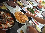 20100613お料理教室 (9)