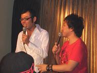 20100703沼津な夜 (2)