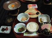 20100919弘前~白神山地