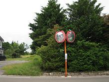 20100919弘前~白神山地 (15-1)