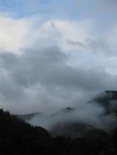 20100919弘前~白神山地 (50)
