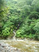 20100919弘前~白神山地 (45)