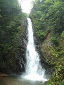 20100919弘前~白神山地 (33)