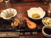 20100919弘前~白神山地 (83)