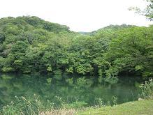20100920十二湖~盛岡 (46-1)