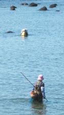 20100920十二湖~盛岡 (35)