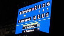 20100928伊達公子vsハンチェコバ (6)