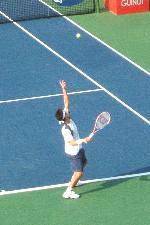 20101005楽天オープン (11)