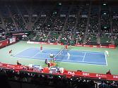 20101006楽天オープン (15)