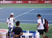 20101006楽天オープン (17)