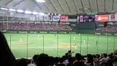 20101007巨人vs広島