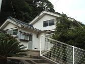 20101019長崎2日目 (10)